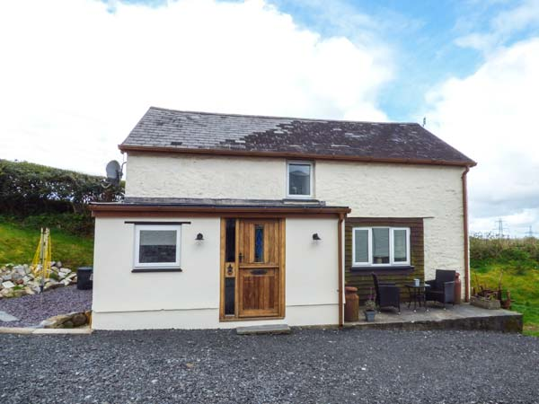 1 bedroom Cottage for rent in Kidwelly