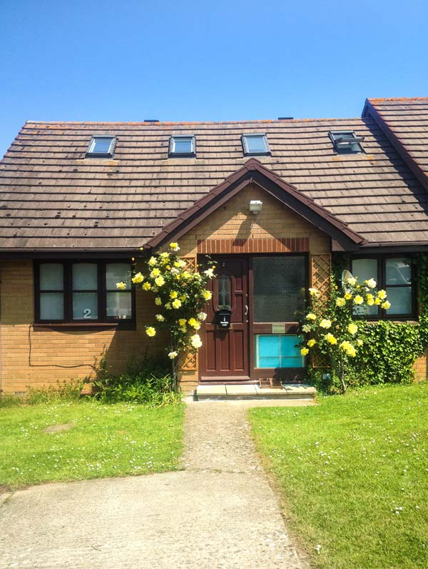 3 bedroom Cottage for rent in Freshwater Bay