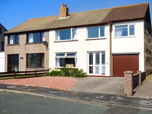 5 bedroom Cottage for rent in Seascale