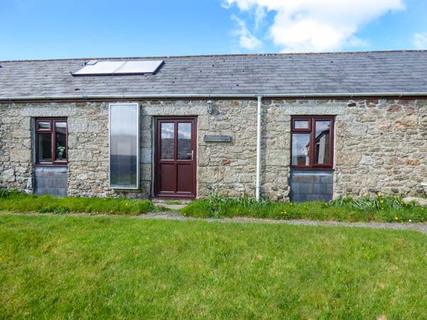 2 bedroom Cottage for rent in Bodmin