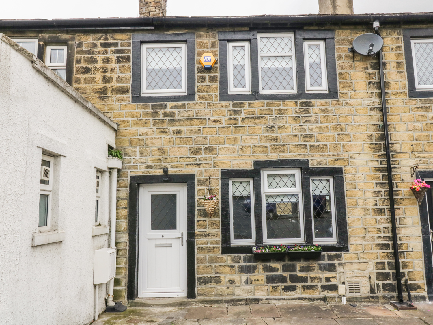 1 bedroom Cottage for rent in Keighley