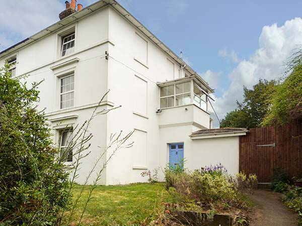 4 bedroom Cottage for rent in Maidstone