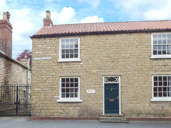 2 bedroom Cottage for rent in Malton