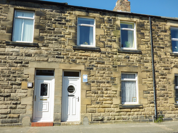 3 bedroom Cottage for rent in Morpeth