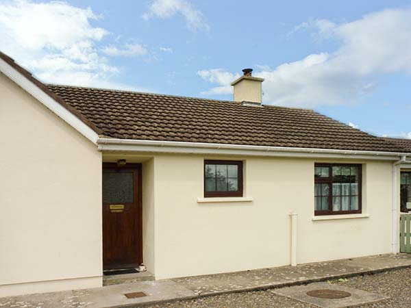 holiday let Newcastle, County Tipperary Home from Home at Middlequarter