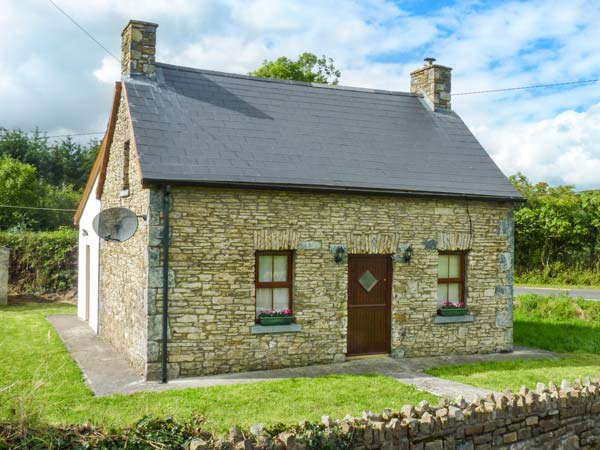 Tourard Cottage