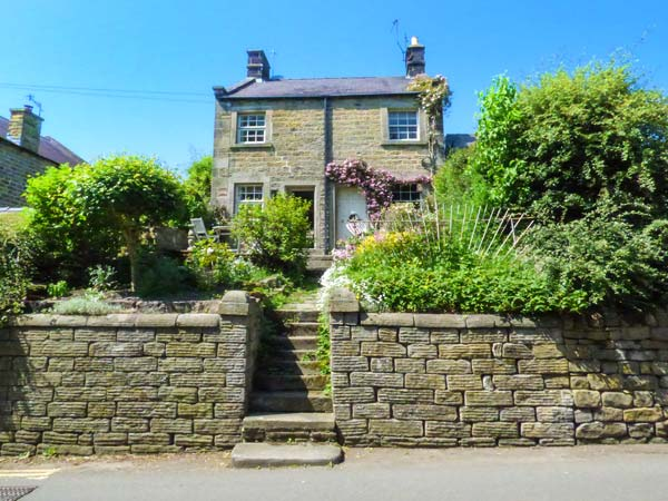 1 bedroom Cottage for rent in Baslow