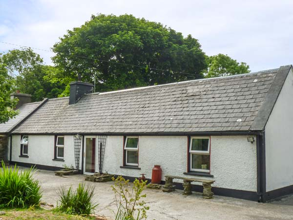 4 bedroom Cottage for rent in Ennistymon