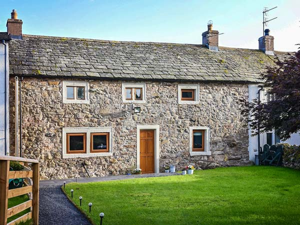 2 bedroom Cottage for rent in Penruddock