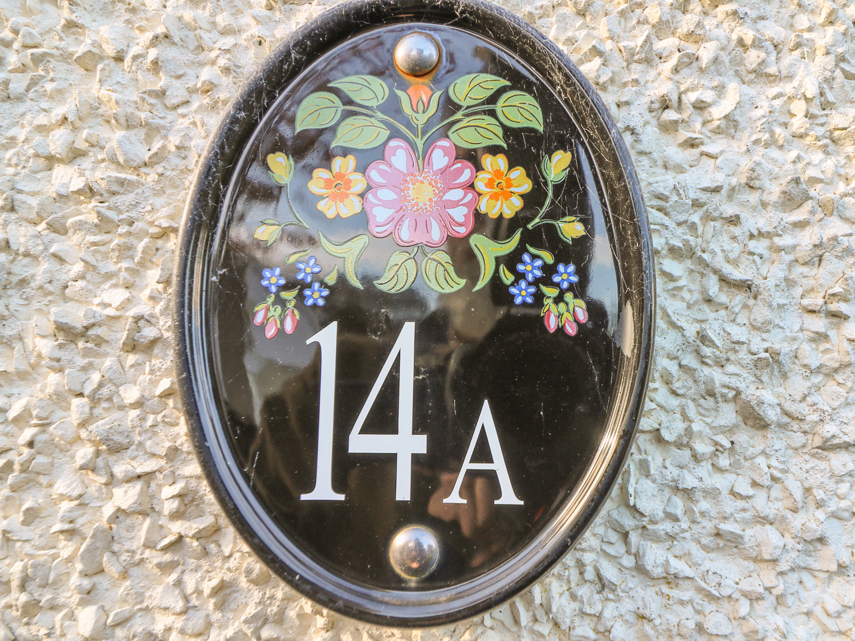 14A Plantation Avenue