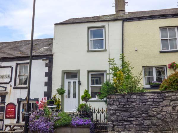 2 bedroom Cottage for rent in Dalton-in-Furness