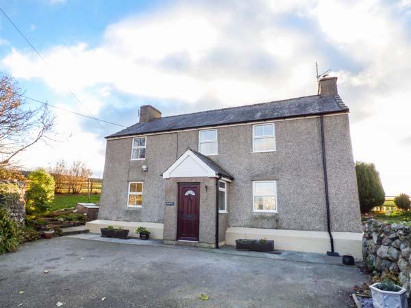 3 bedroom Cottage for rent in Bangor - Wales