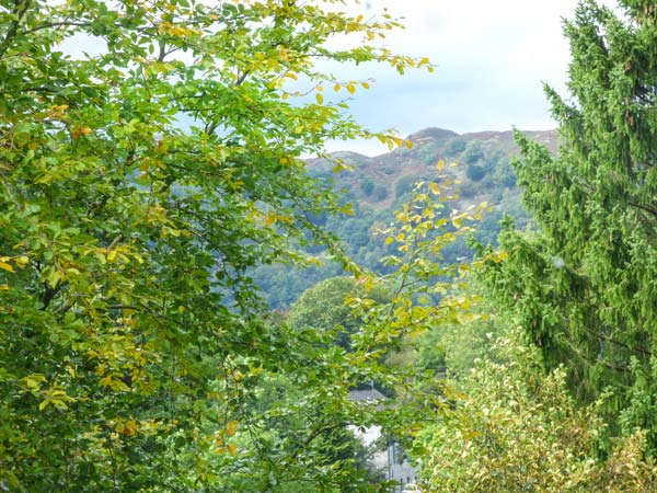 Loughrigg View
