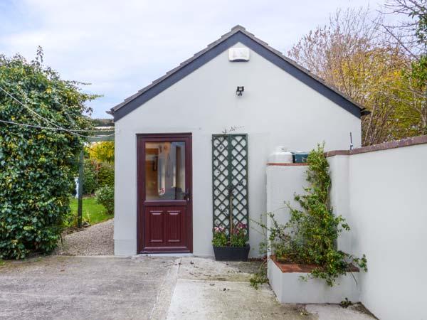 holiday let Rosslare Strand, County Wexford Selskar Cottage