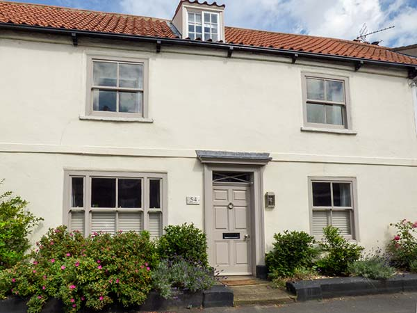 5 bedroom Cottage for rent in Brigg