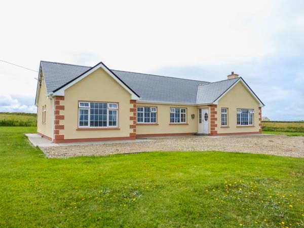 holiday let Belmullet, County Mayo Healy's Crossboyd