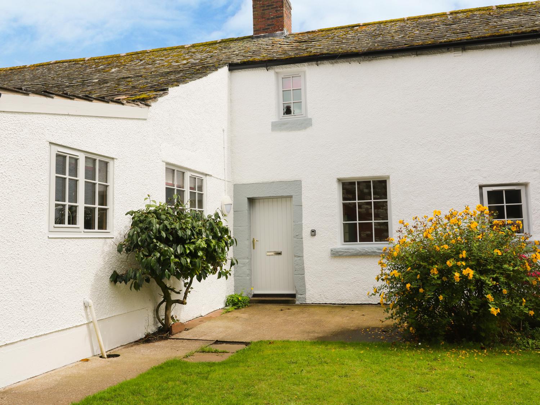 4 bedroom Cottage for rent in Blencarn