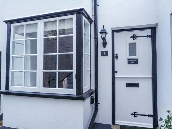 2 bedroom Cottage for rent in Hastings, Sussex