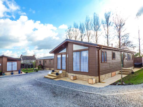 2 bedroom Cottage for rent in Forest of Dean