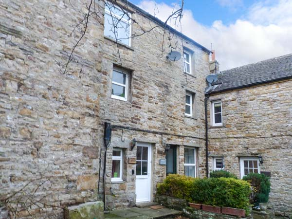 3 bedroom Cottage for rent in Hawes