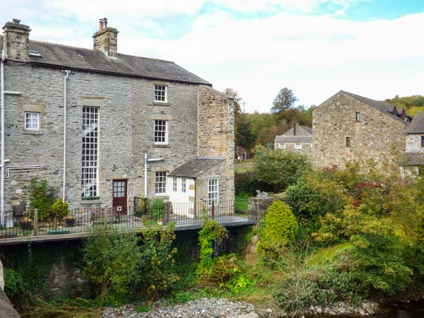 3 bedroom Cottage for rent in Ingleton