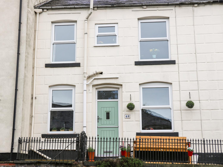 2 bedroom Cottage for rent in Littleborough