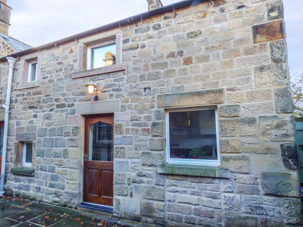 2 bedroom Cottage for rent in Rowsley