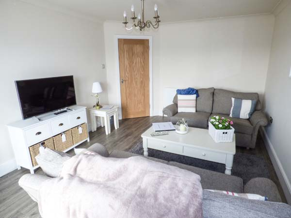 2 bedroom Cottage for rent in Blackpool