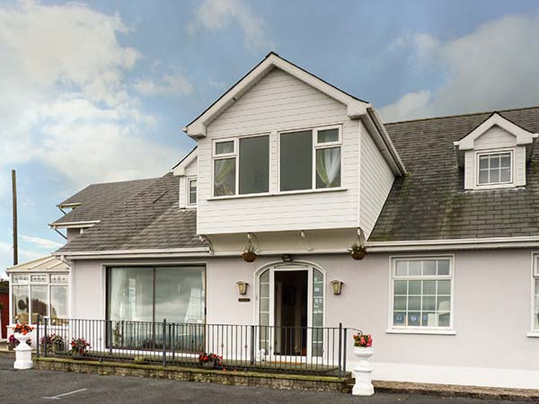 9 bedroom Cottage for rent in Dungarvan