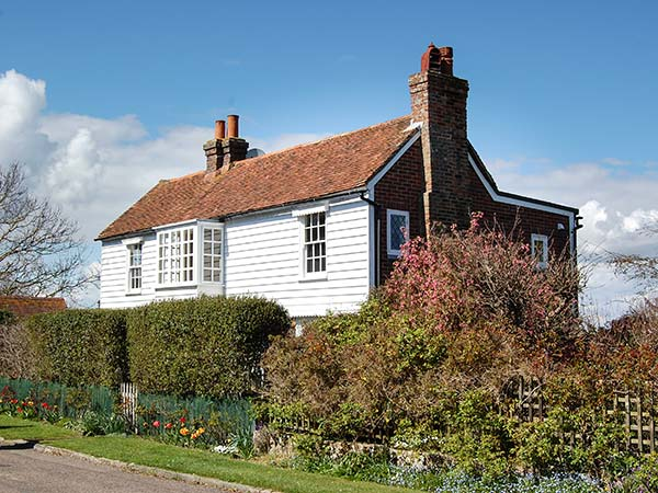 4 bedroom Cottage for rent in Winchelsea