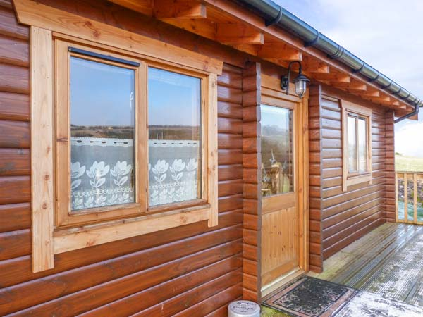 2 bedroom Cottage for rent in Bridge Of Marnoch