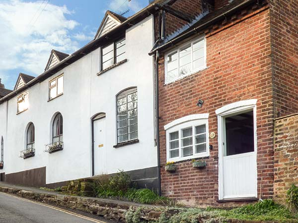 2 bedroom Cottage for rent in Bewdley