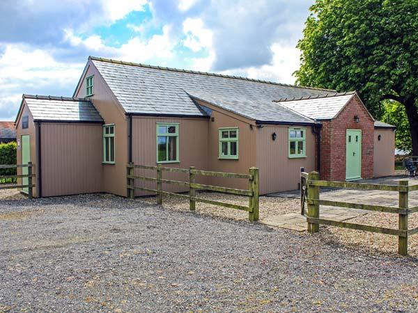 3 bedroom Cottage for rent in Spilsby