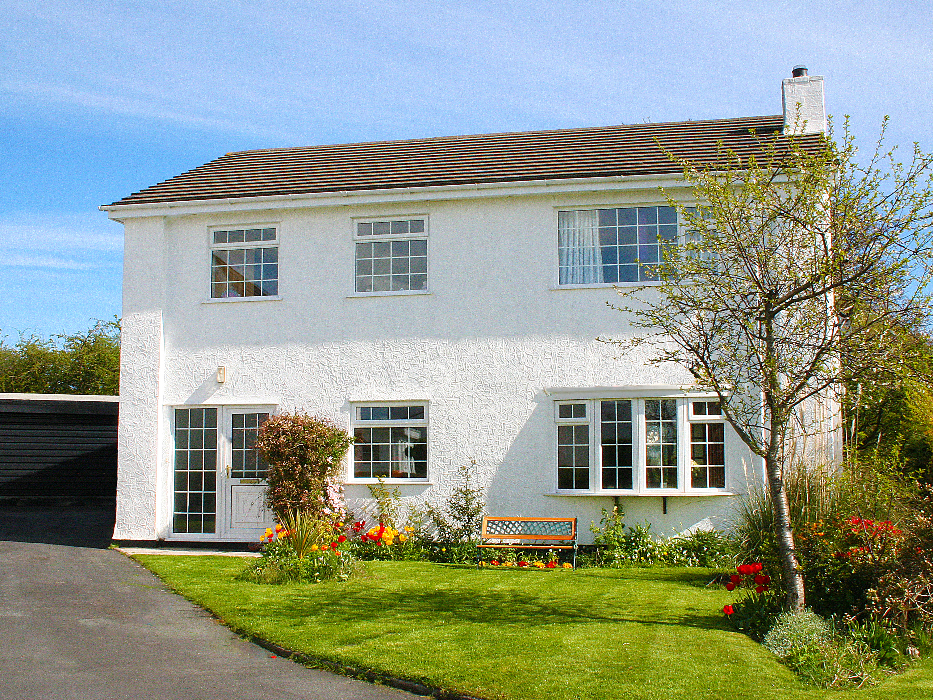 4 bedroom Cottage for rent in Beaumaris