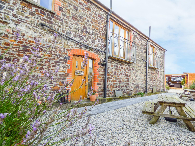 Primrose Cottage holiday rental