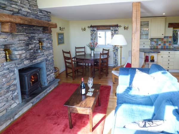 Pheasant Cottage