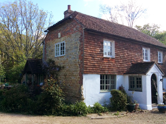 3 bedroom Cottage for rent in Billingshurst