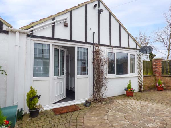 1 bedroom Cottage for rent in Cleethorpes