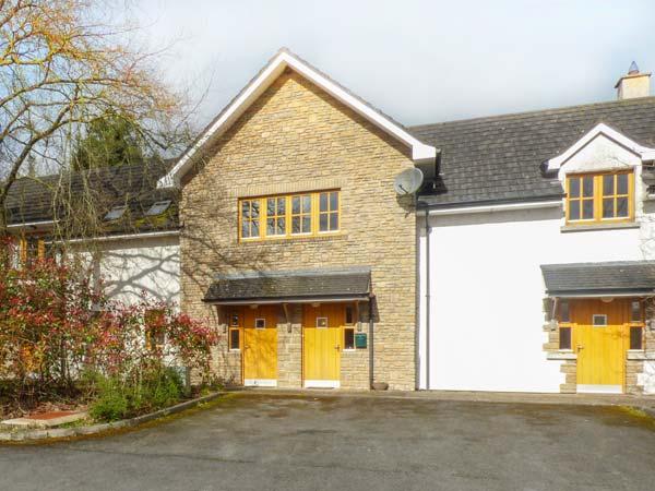 1 bedroom Cottage for rent in Belturbet