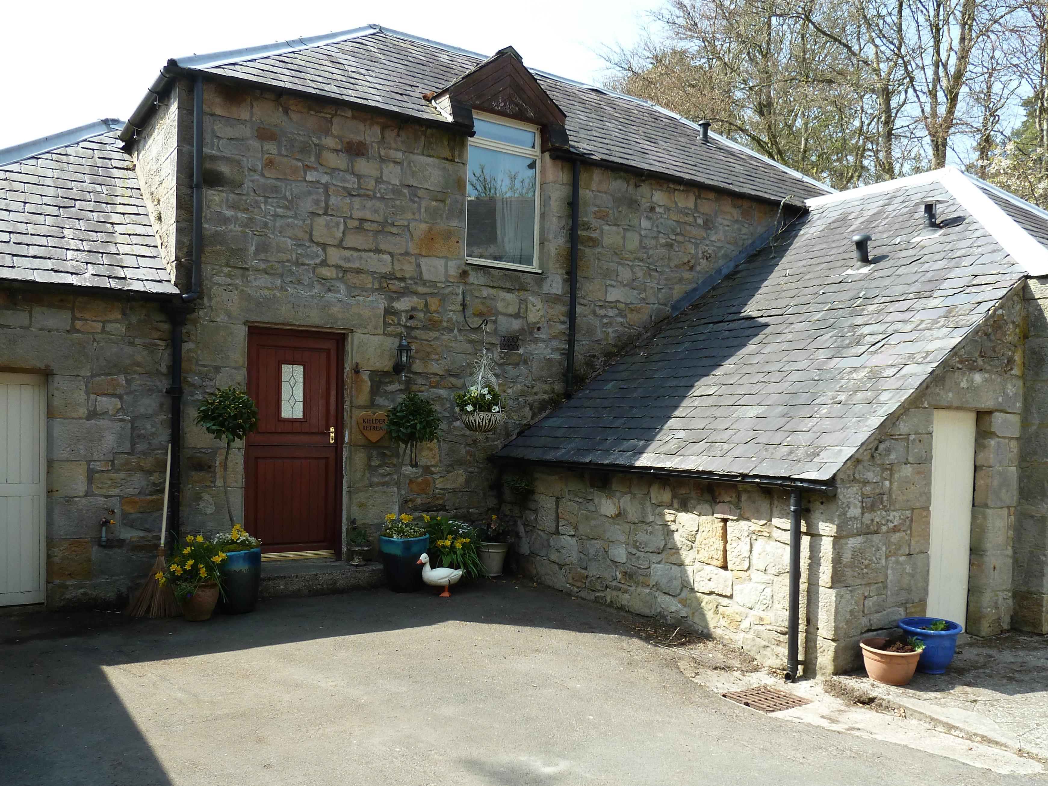3 bedroom Cottage for rent in Bellingham