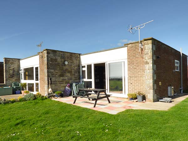 2 bedroom Cottage for rent in Freshwater Bay