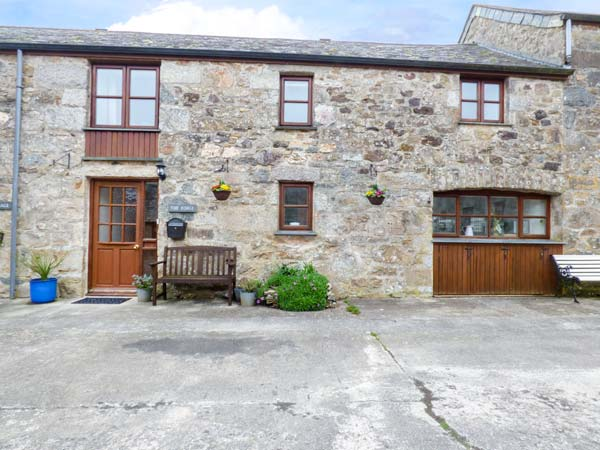 Forge Cottage holiday rental