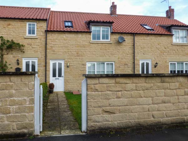 2 bedroom Cottage for rent in Helmsley