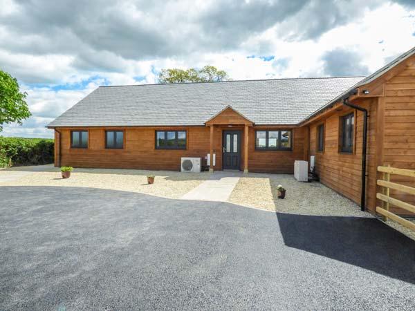 3 bedroom Cottage for rent in Yeovil