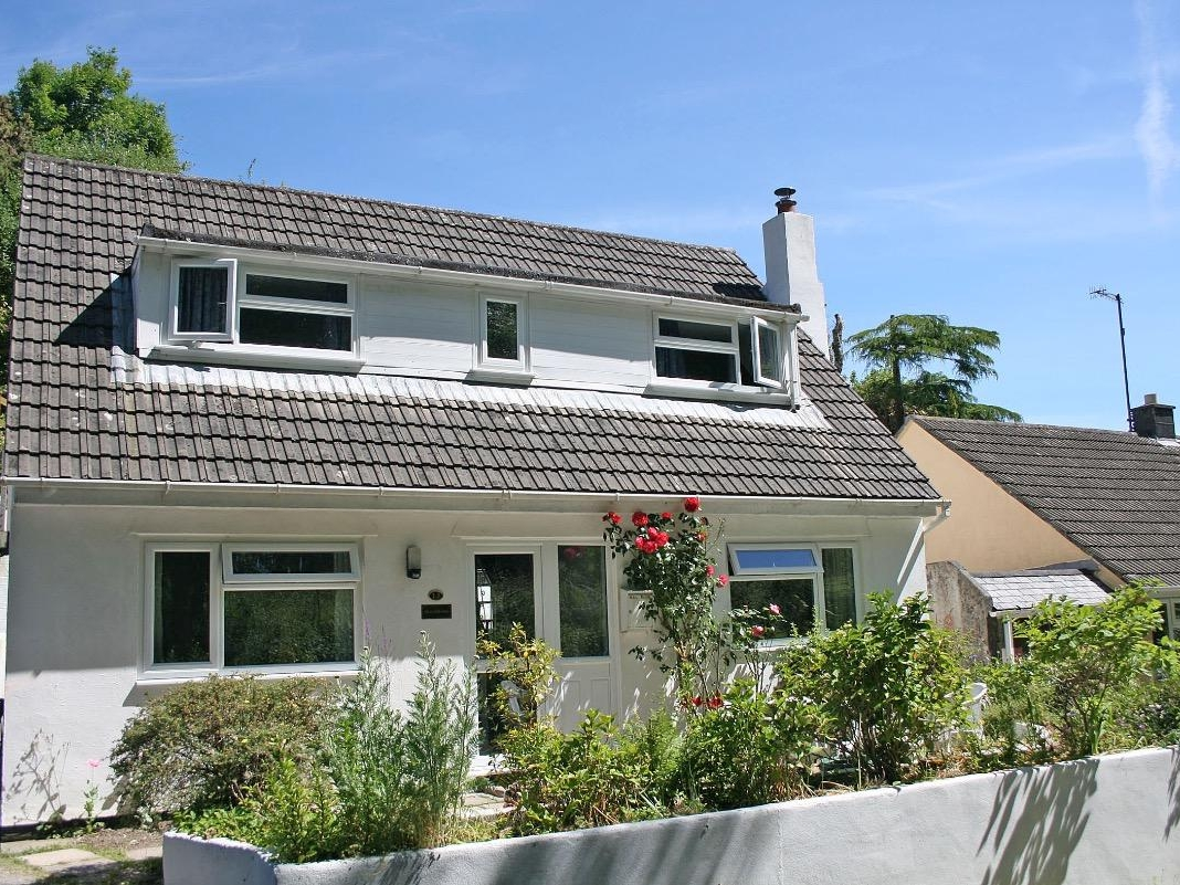 3 bedroom Cottage for rent in Seaton, Cornwall