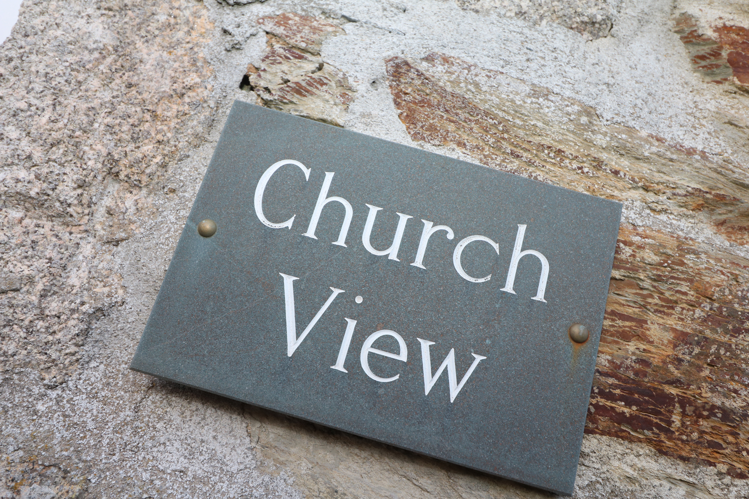Church View Image 7