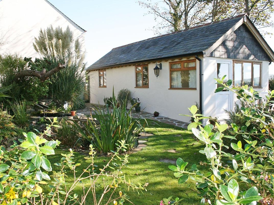 Little Lanxon holiday rental