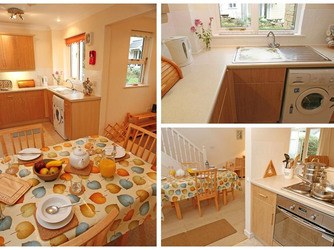Chough Cottage Image 11