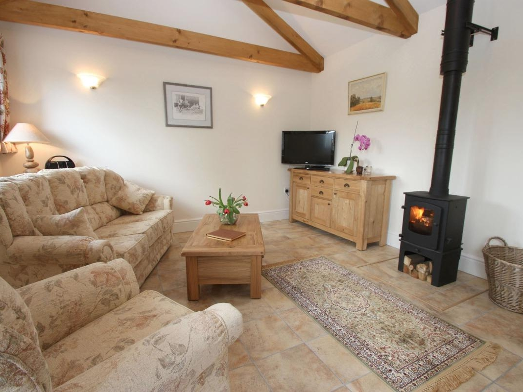 1 bedroom Cottage for rent in Lostwithiel