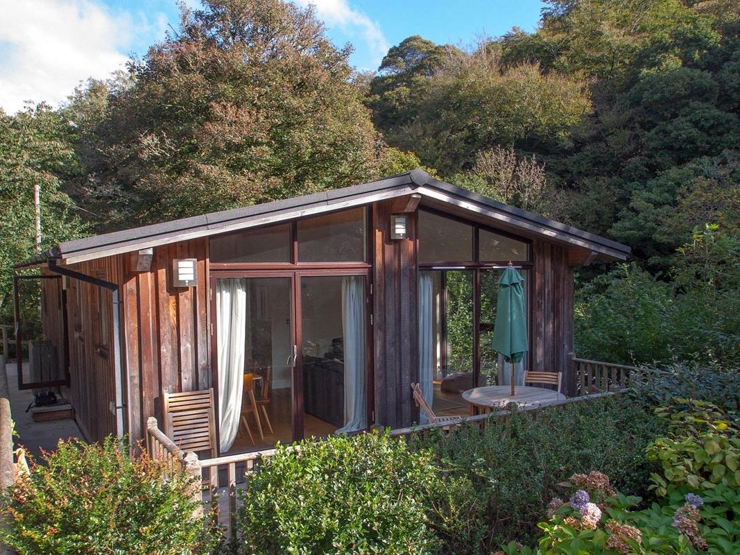 3 bedroom Cottage for rent in Torcross